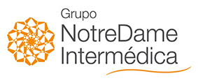 _0000_logo-grupo-notre-dame
