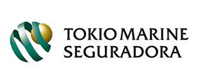 _0001_logo-tokiomarine