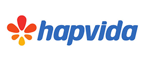 _0002_hapvida-logo